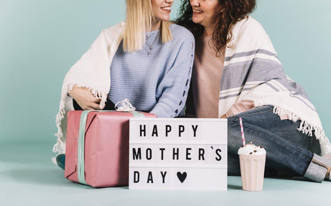 Dzień matki – prezent dla podróżniczki!