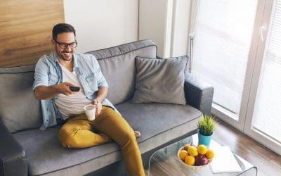 Jak dobrać idealny telewizor dostosowany do twoich potrzeb?