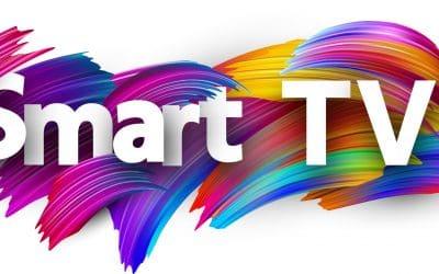 Ciekawostki o Smart TV – wykorzystaj potencjał swojego telewizora