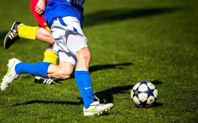 Buty sportowe dla amatorów i profesjonalistów – jak je wybrać?